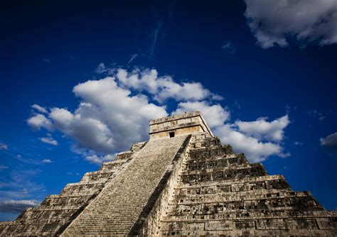 yucatan tours vacation packages