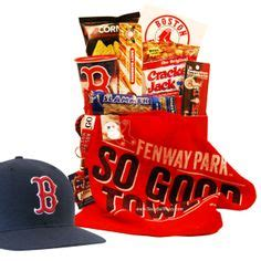 gifts for boston red sox fans on pinterest boston red