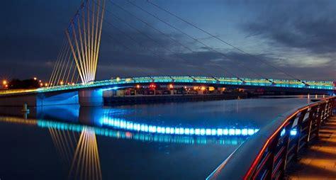 Best Wallpapers Ever Hd Top 10 Most Beautiful Bridges Ever Built