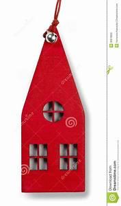 Arbre De Noel En Bois : d coration en bois d 39 arbre de no l photo stock image ~ Farleysfitness.com Idées de Décoration