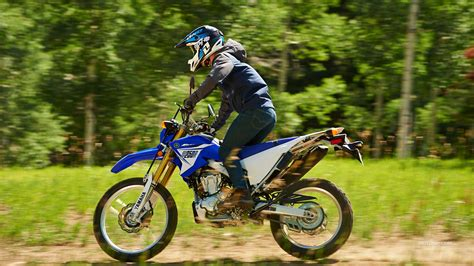 Yamaha Wr250 R Backgrounds by Motorcycles Desktop Wallpapers Yamaha Wr250r 2014