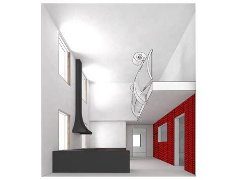 salmon studios llc 187 nouveau inspired renovation
