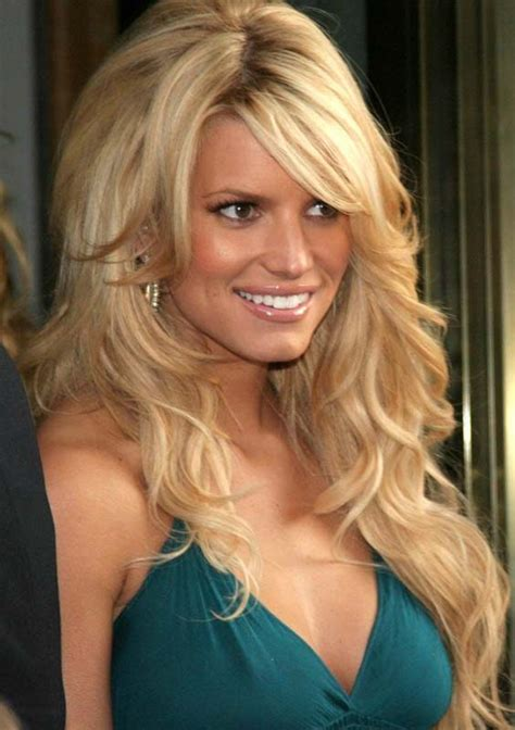 top  celebrity hairstyles trends ideas   stylezco