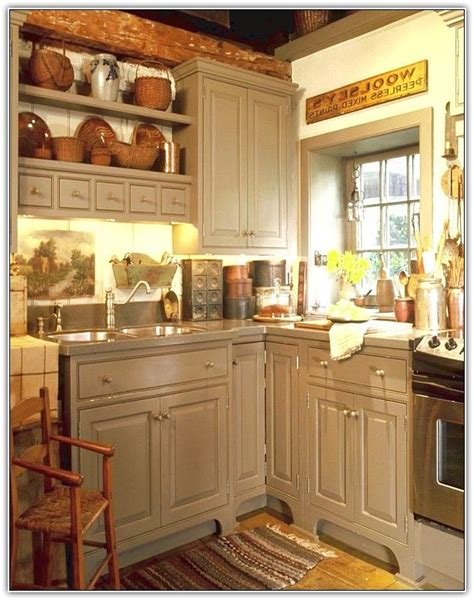 used kitchen cabinets chicago 17 best ideas about used kitchen cabinets on 6702