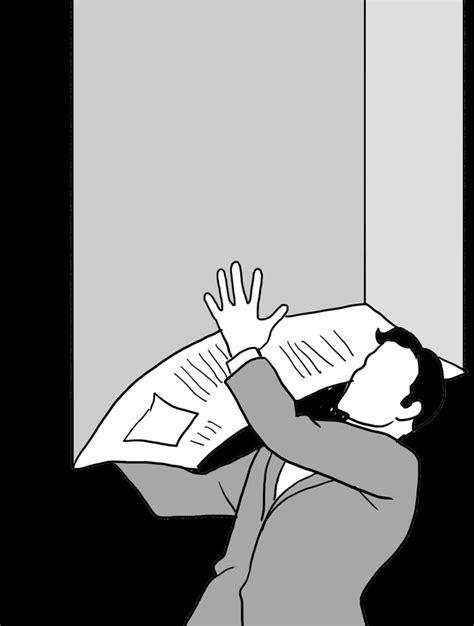 Dampak Omnibus Law terhadap Masyarakat Pesisir - Opini - koran.tempo.co