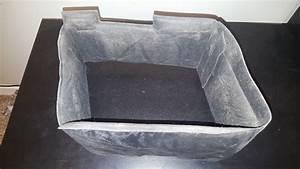 Battery Blanket Cover Condom 99 5-05 Vw Jetta Golf Gti Mk4