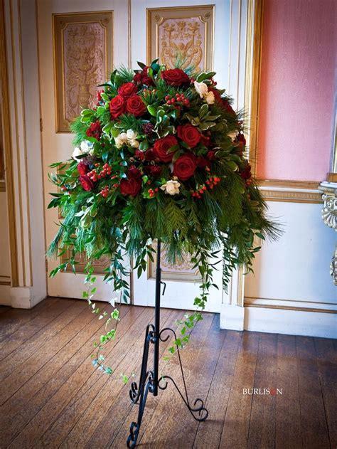 flowers  church images  pinterest floral