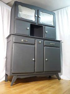 cuisine vintage 馥s 50 1000 images about relooking meuble on buffet armoires and adele