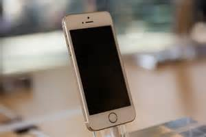 iphone battery recall apple recalls iphone 5 batteries find out if you qualify