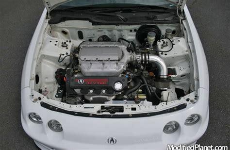 1998 Acura Cl Engine Bay Diagram by Engine Photos
