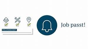 Teilzeit Jobs Kassel : jobs in zwickau stellenangebote in der volkswagen group services f r den standort zwickau ~ Watch28wear.com Haus und Dekorationen