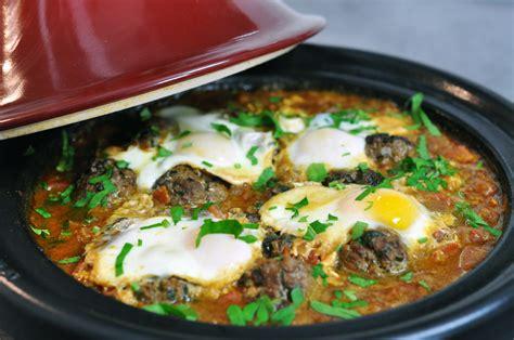 cuisiner des boulettes de boeuf boulettes de boeuf aux épices à la marocaine