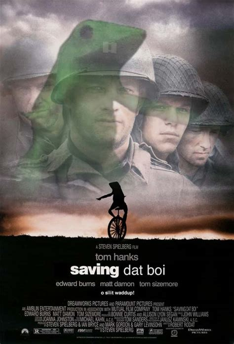 Dat Boi Memes - and the oscar goes to by zzazz meme center