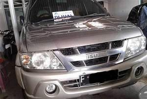 Dijual Mobil Bekas Bogor