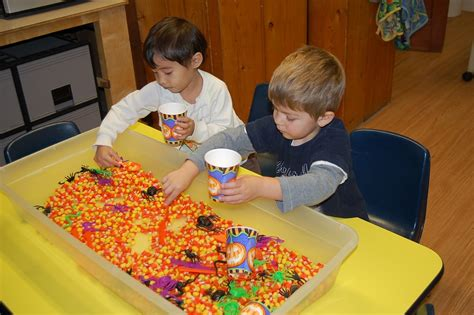 sensory table ideas for preschool sensory pandas preschool page 3 886