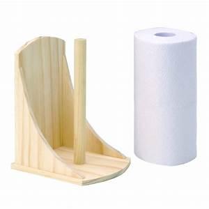 Essuie Tout Professionnel : d vidoir essuie tout en bois 21x15x14 cm ~ Edinachiropracticcenter.com Idées de Décoration
