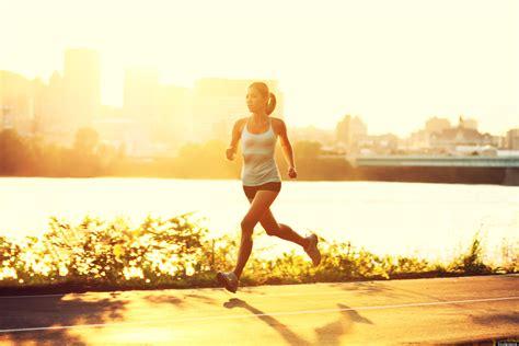 exercise health mental benefits