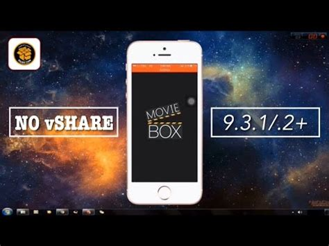 no vshare how to install movie box play box hd for ios 10 10 2 1 10 3 no pc 100 free
