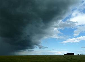 Free, Photo, Approaching, Storm, -, Clouds, Dark, Misery, -, Free, Download