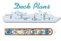 download cabin plan dawn princess pdf cabin ideas cheap