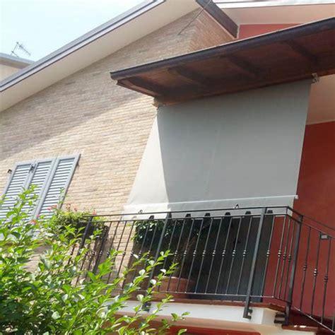 tende da sole a caduta per balconi 187 tende da esterno a caduta