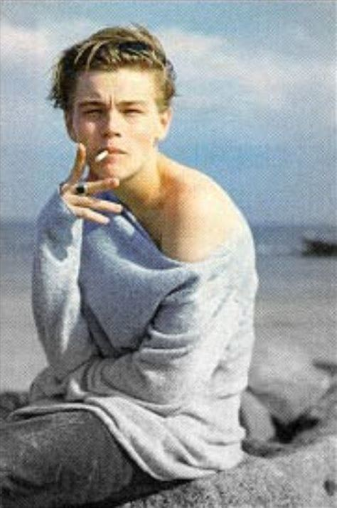 95 Best Images About Leonardo Dicaprio On Pinterest