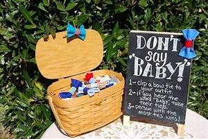 Top Funniest Coed Baby Shower Games Baby Shower Ideas