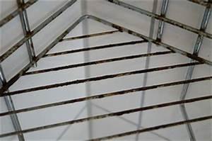 Rost Auf Metall Entfernen : rost von metall entfernen hausmittel ~ Lizthompson.info Haus und Dekorationen