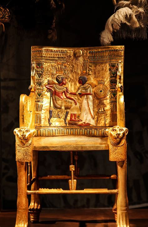 Free Images : wood, wall, golden, egypt, font, design