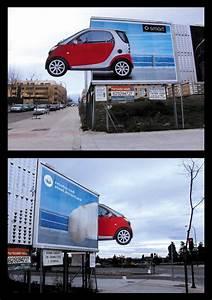 20, amazing, billboard, advertising, examples