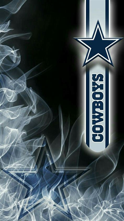 Dallas Cowboys Animated Wallpaper - dallas cowboys iphone wallpaper