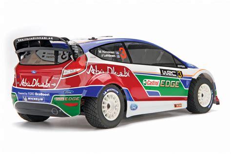 Rc Rally Car Racing offbeat rc rally racing rc car