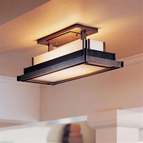 Bathroom Ceiling Light Fixture bathroom ceiling mounted light fixtures flush mount light