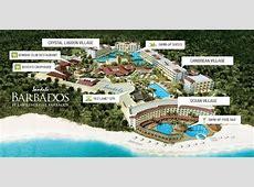 Sandals Barbados opening Jan 28 2015 Barbados