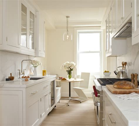 remodeled kitchens with islands kitchen galley kitchen ideas for small kitchen with white