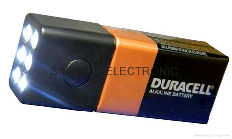 9 volt block batterie 9 volt battery flashlight hong kong manufacturer product catalog