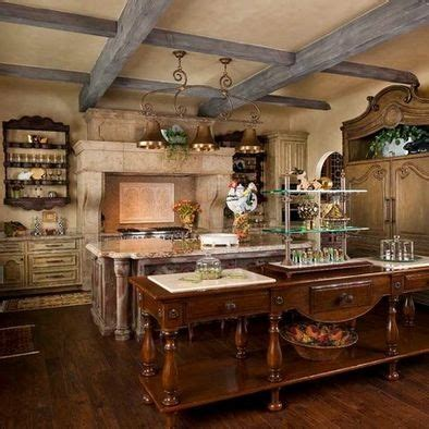 country kitchen show 65 best images about country kitchens on 2889