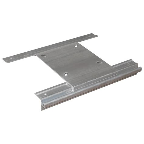 Wise Boat Seat Hardware by Wise 174 8wd70 15 Boat Seat Base Sure Mount 15 Quot Slide Bracket