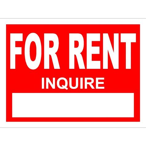 """For Rent Corrugated Sign 18"""" X 24. Private Video Conferencing The Packaging Team. Stock Photography Images Corporate Web Filter. Chiropractor Carlsbad Ca Free Email Templates. Car Insurance For Elderly Chrysler Orlando Fl. Sql Performance Tuning Pdf Phds In Education. Cosmetology Schools Charleston Sc. What Are The Best Auto Insurance Companies. Trade Show Literature Display Racks"""