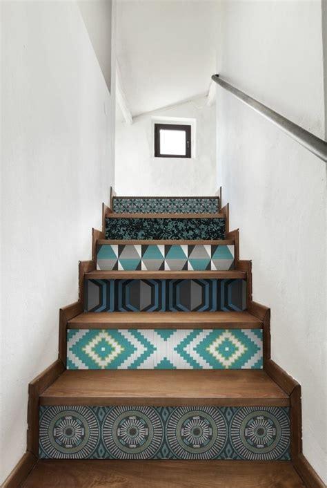 Ideen Für Treppenhaus by Stilvolle Und Praktische Ideen F 252 R Ihr Treppenhaus