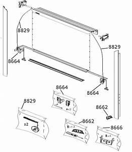 Velux Dachfenster Rollo : velux rollo ersatz schnurhalter dkl s rfl s 8662 dkl s rfl s ~ Watch28wear.com Haus und Dekorationen