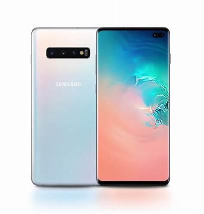 Galaxy Smartphones Samsung Phones S10 Phone Smartphone