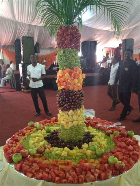 25+ Best Ideas About Palm Tree Fruit On Pinterest