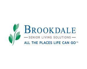 4 Stocks Spiking on Unusual Volume: Brookdale Senior ...
