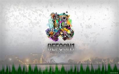 Defqon 2009 Schreur Dance Deviantart Wallpapers Hipwallpaper