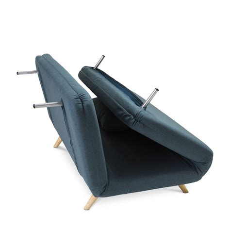 canape concertible 1000 images about lit futon convertible on
