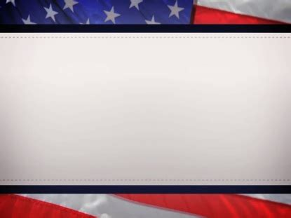 american flag announcement thoughtmedia worshiphouse