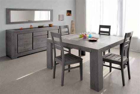 magasin de cuisine ouvert le dimanche salle a manger complète conforama table carrée meuble et