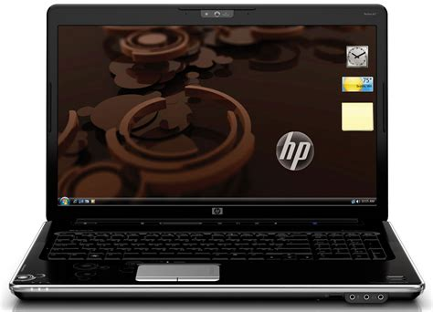 Hp encrypted high performance hard disk 2 chapter 1 product basics enww. FBR COMPUTERS: HP Pavilion DV 5000 Audio Driver Download ...