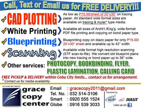 Cad Plotting Blue Printing White Printing Scanning Cebu Business Card Printing Wagga Create With Photoshop Cc Psd Simple Cards On Word For Mac Outlook Signature Paper Gsm How To Do Free Scanner App